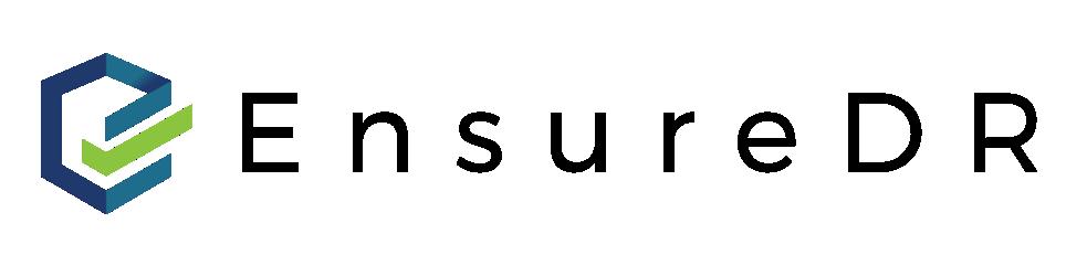 EnsureDR